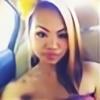 MissChristiana's avatar