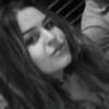 misschristinegee's avatar