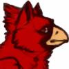 MissChrysaalis's avatar
