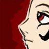 MissClarity's avatar