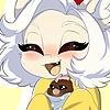 MissClayPony's avatar