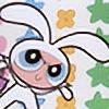 MissCloBunny's avatar