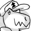 MissCLyrics's avatar