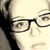 missconcinnity's avatar