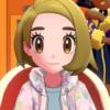 MissConnieRoyal's avatar