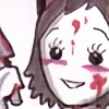 MissContrary013's avatar