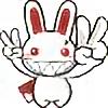 MissControversy's avatar