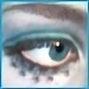 misscookie's avatar