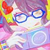 MisSCoOKie00's avatar