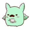 MissCookieCat's avatar