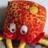 misscrackwood's avatar