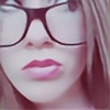 MissCrazyAngel's avatar