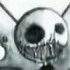 MISSCrazySEXYCool's avatar