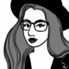 misscreativeart's avatar
