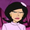 misscreator's avatar