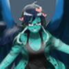 MissCrossoverGirl's avatar