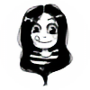 misscrulicious's avatar