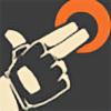 misscube's avatar