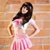 MissCupcakeQueen's avatar