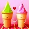 Misscuppycake's avatar
