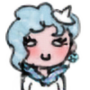 MissCuteZarina's avatar