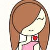 MissCutieSweetie's avatar