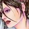 MissCyraf's avatar
