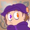 MissD76's avatar