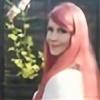 MissDaintyK's avatar