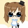 MissDakota's avatar