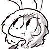 MissDaniChan's avatar