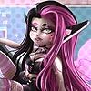 MissDarkChampion's avatar