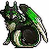 MissDarlin's avatar