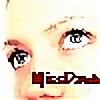 MissDawn's avatar