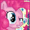 MissDawson's avatar