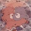 MissDeAnnX's avatar