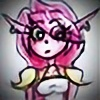 MissDECipher's avatar