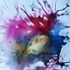 Missdelayingit's avatar