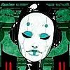 MissDeli's avatar