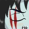 MissDemon's avatar