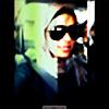 MissDemon92's avatar