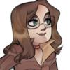 MissDesign33's avatar