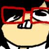 MissDeville991's avatar