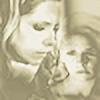 MissDinchen's avatar