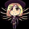 MissDirected's avatar