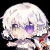 missdisaster00's avatar