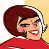 MissDoppelganger's avatar