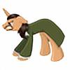 missdragon42's avatar