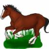 MissDragonRider32's avatar