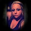 MissDrea85's avatar